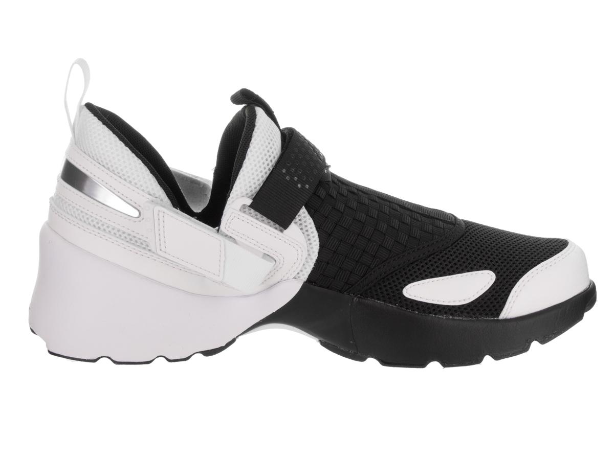 Mens Air LX Jordan Trunner LX Air Black White 897992-010 2fbbcc