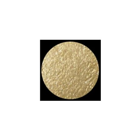 KLEANCOLOR American Eyedol (Wet / Dry Baked Eyeshadow) -