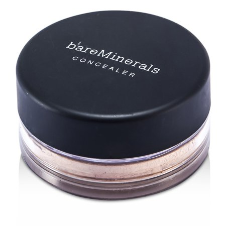 (BareMinerals i.d. BareMinerals Multi Tasking Minerals SPF20 (Concealer or Eyeshadow Base) - Summer Bisque - 2g/0.07oz)