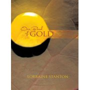 One Bead of Gold - eBook