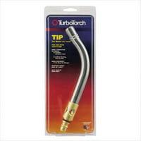 TURBOTORCH 0386-0105 Torch Tip,Swirl