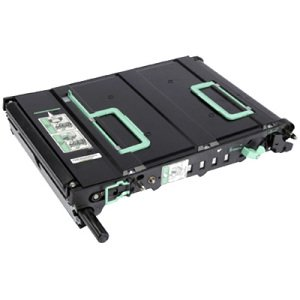 Ricoh - Type 145 Intermediate Transfer Unit For CL4000DN Printer
