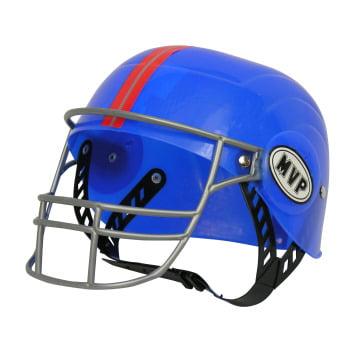 FOOTBALL HELMET - Make A Football Helmet For Halloween
