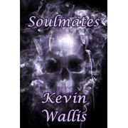 Soulmates - eBook