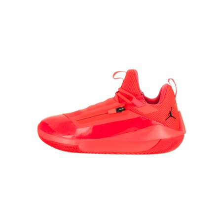 8f1cf71437f55 Nike Jordan Men's Jumpman Hustle Basketball Shoe | Walmart Canada