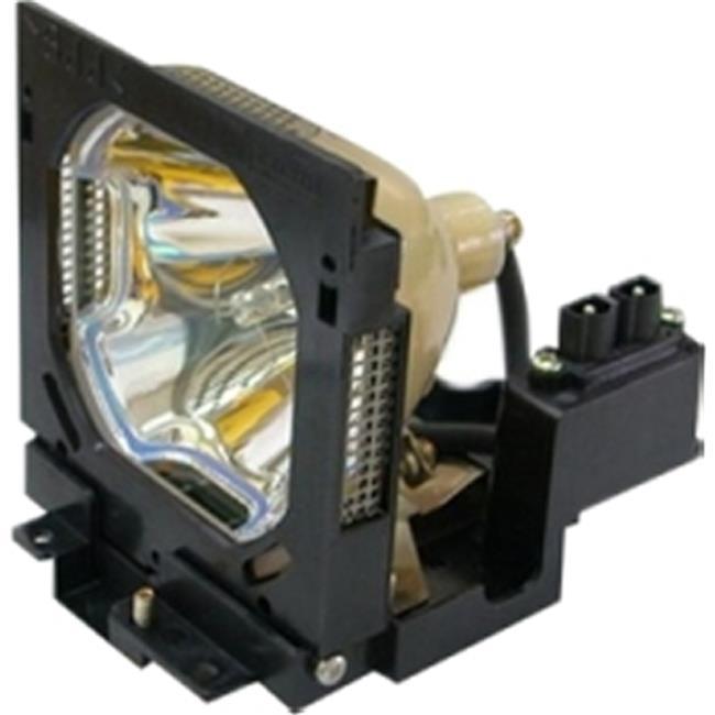 Arclyte Technologies Lamp For Christie Roadrunner L6, Eik...