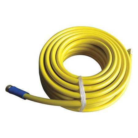 Westward 4TMN5 100 ft.L Water Hose  Walmart.com