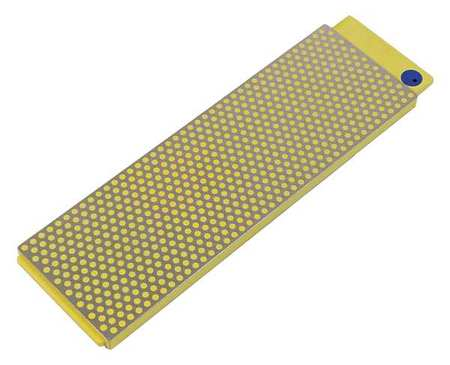 DMT W8CXNB Dbl Sided Sharpening Stone, 45 60 Micron by DMT