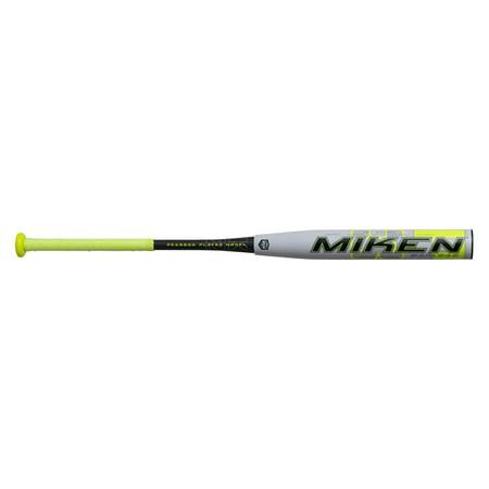 Miken Freak 23 Maxload ASA Slowpitch Softball Bat, 34