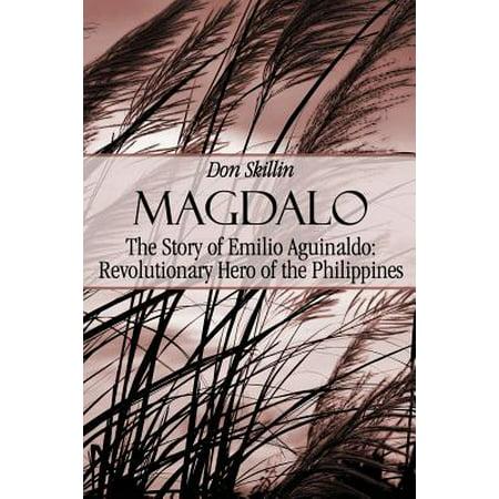 aguinaldo story