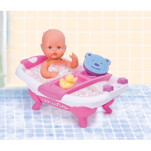 Nenuco by Famosa My Little Nenuco Twins USA - Toys & Games - Dolls ...