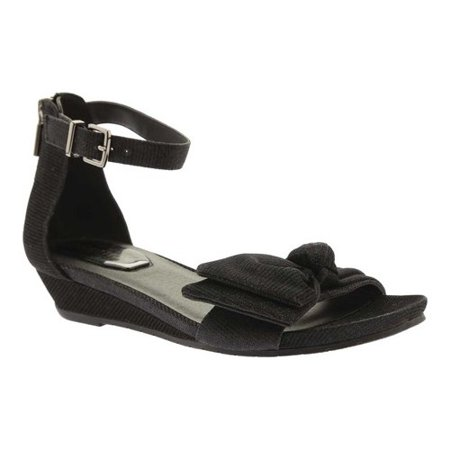 Women's Kenneth Cole Reaction Great Start Ankle Strap Sandal
