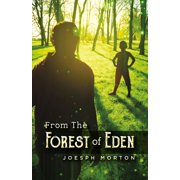 From the Forest of Eden - eBook