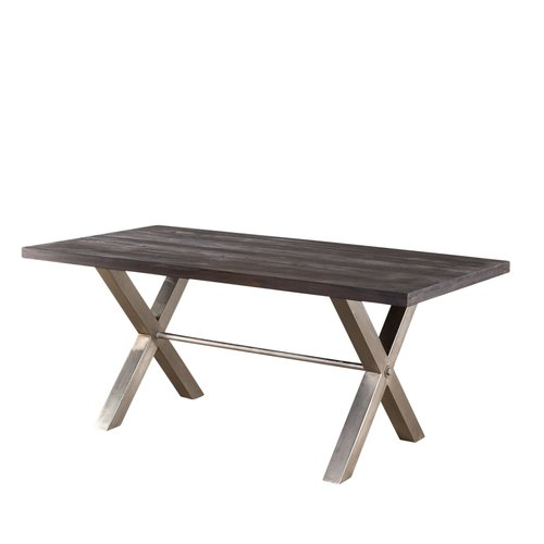 Wildon Home Florence Dining Table