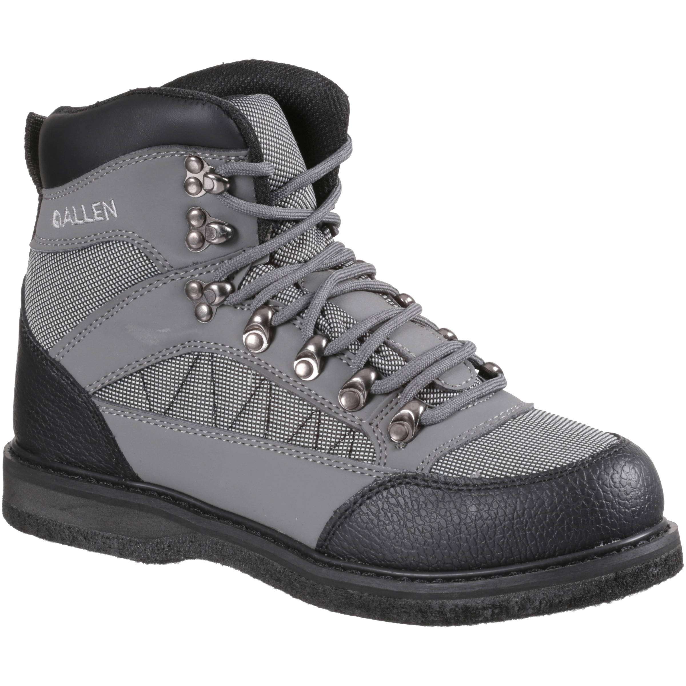 Allen Granite Men's River Wading Boots by Allen Company, Inc.