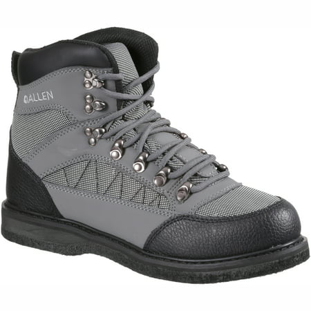 Granite MenRiver Wading Boots by Allen Company