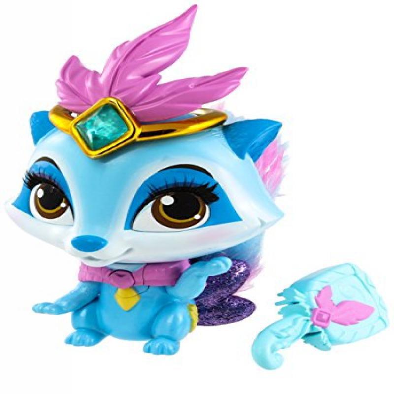 Disney Princess Palace Pets Pocahontas' Raccoon Windflower Doll by