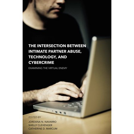The Intersection Between Intimate Partner Abuse  Technology  And Cybercrime