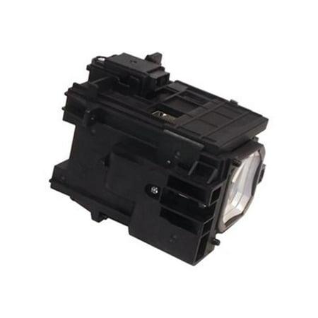 Bti lampe de remplacement - 300 W Projector Lamp - UHP - 2000 Heure - image 1 de 1