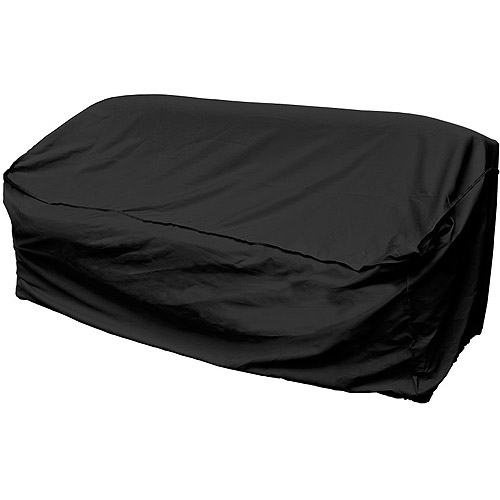 Mr. Bar-B-Q Backyard Basics Patio Sofa Cover