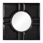 Cooper Classics Quintin Wall Mirror