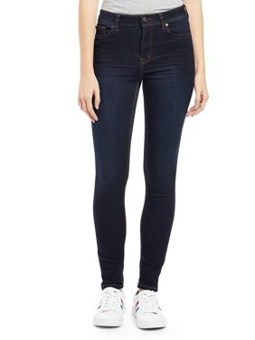 Preston High Rise Skinny Jean Women's