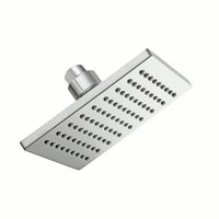 Design House 816553 Karsen Shower Head, Polished Chrome