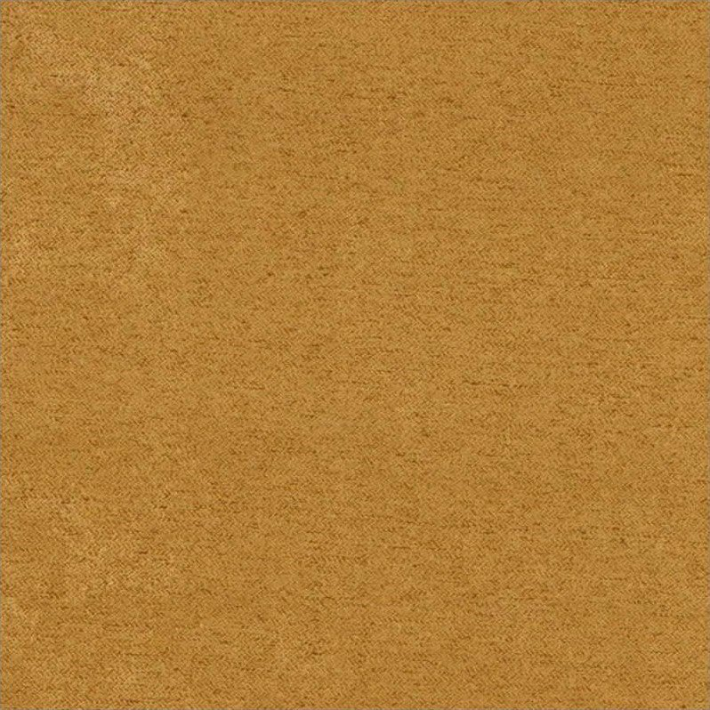 "Blazing Needles Micro Suede Full Size Futon Cover in Camel-8"" Full"