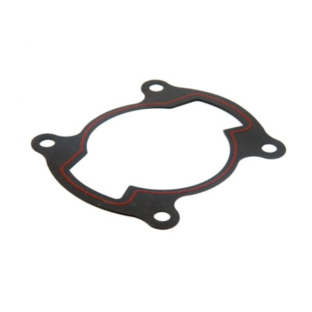 Evolution Engines Cylinder Gasket: 62/125GX, -