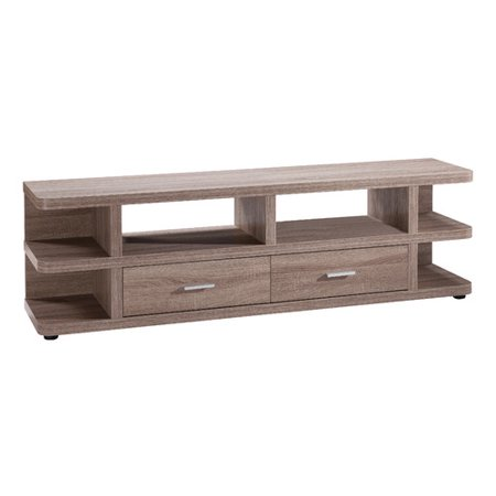 Hokku Designs Guilver TV Stand
