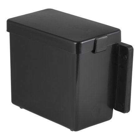 CURT Breakaway Battery Case