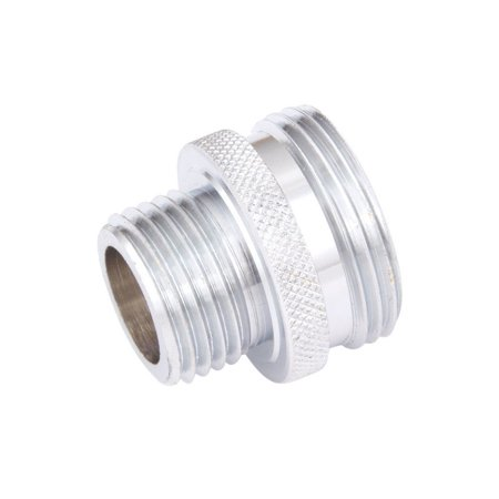 Shower Arm Ball Adapter (Whedon Shower Arm Adapter 1/2