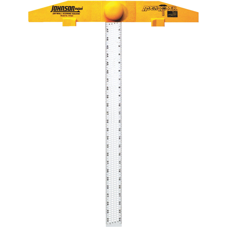 drywall square. johnson level rockripper scoring drywall square 2