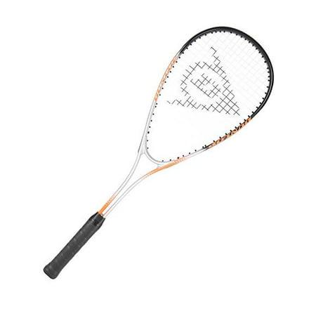 Dunlop Hyper Ti Squash Racquet