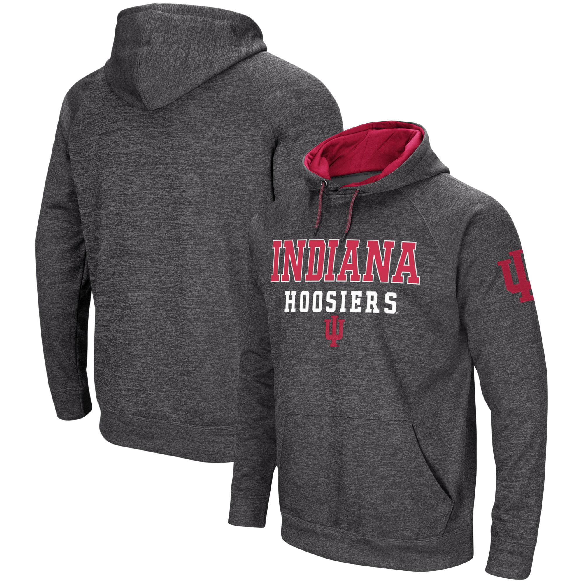 Indiana Hoosiers Team Shop
