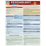 Psychology: Abnormal