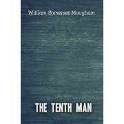 The Tenth Man - eBook