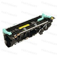Printel Compatible JC91-00925D Fuser Assembly (110V / 120V) for Samsung SCX-5835FN, SCX-5935FN