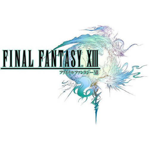 Final Fantasy XIII (Digital Code)