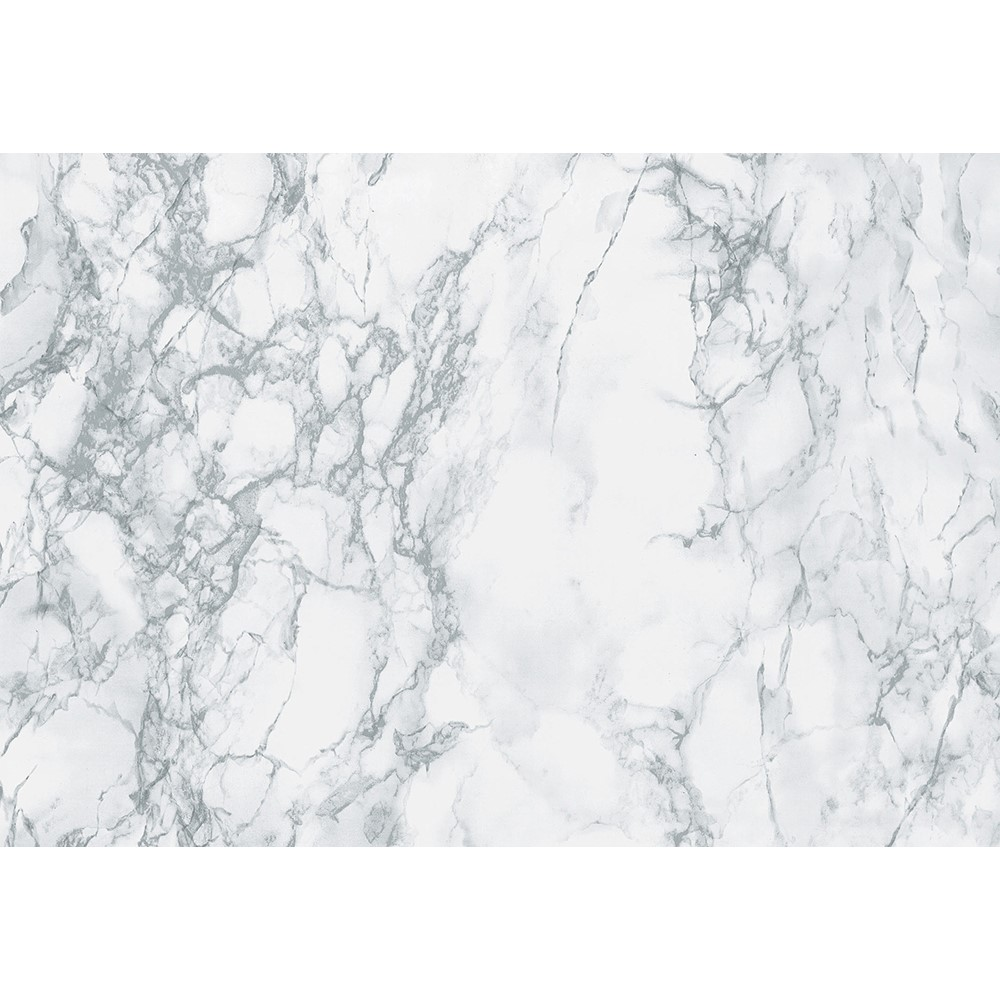 Top Wallpaper Marble April - 2d6de524-9547-4999-a105-63181b54eacc_1  Pic_795245.jpeg