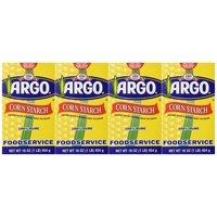 Argo Food Walmart Com