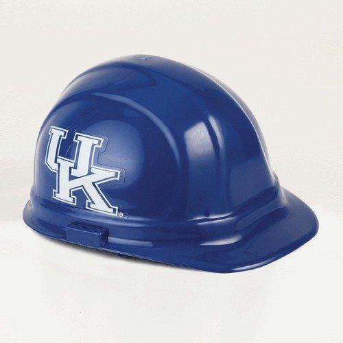 NCAA - Kentucky Wildcats Hard Hat