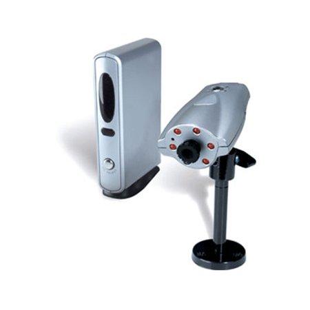 wireless home video security camera kit. Black Bedroom Furniture Sets. Home Design Ideas