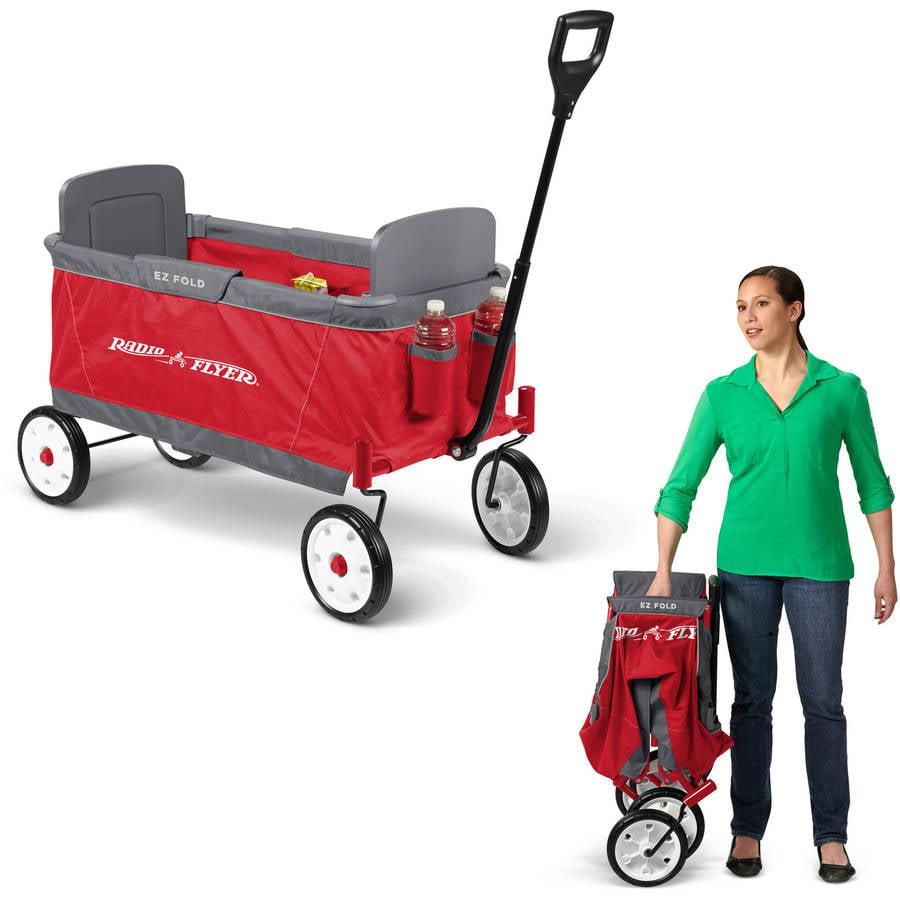 Folding Wagon Sams Club | Upcomingcarshq.com