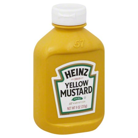 Is Heinz Baby Food Sold In Usa