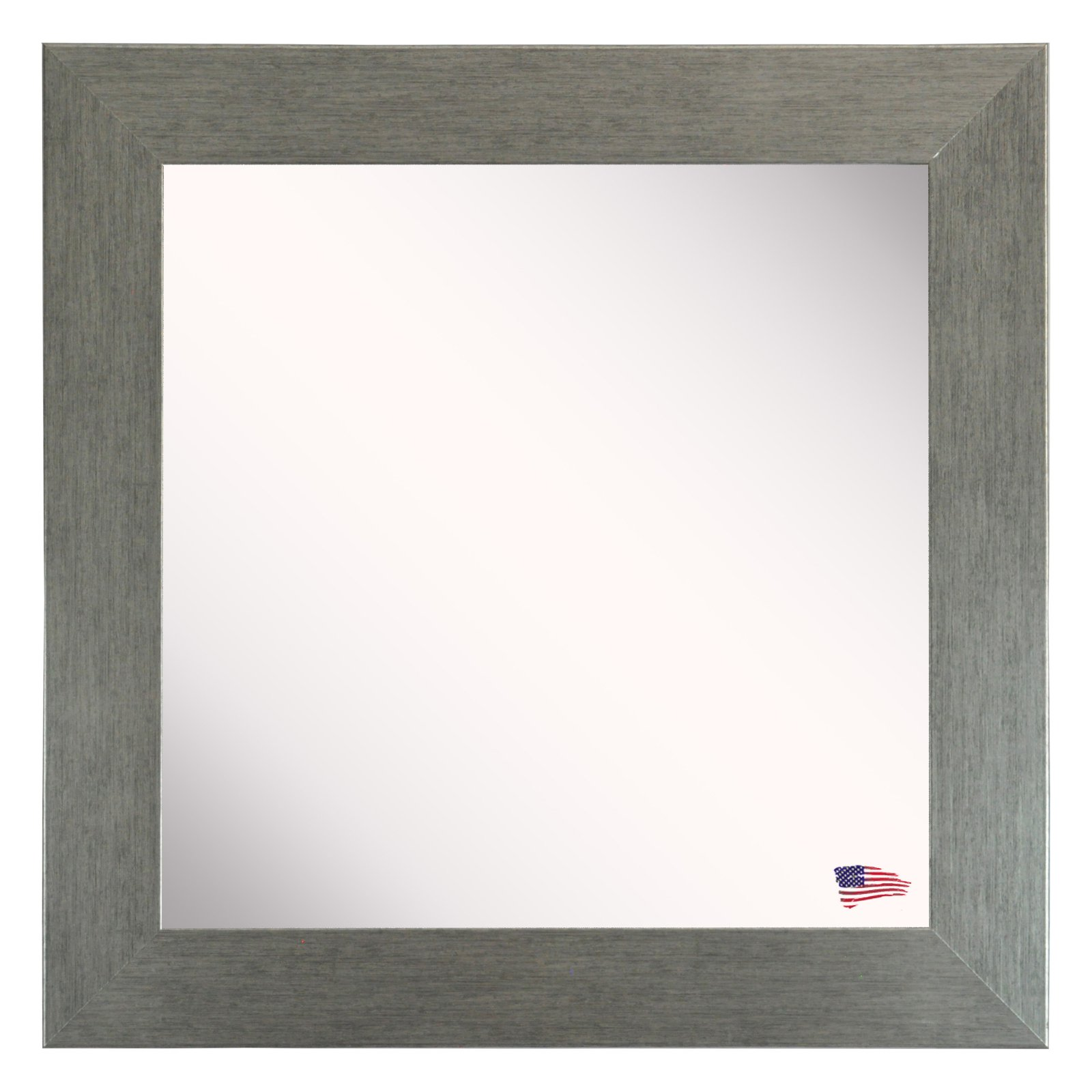 Rayne Mirrors Yukon Wall Mirror by Rayne Mirrors
