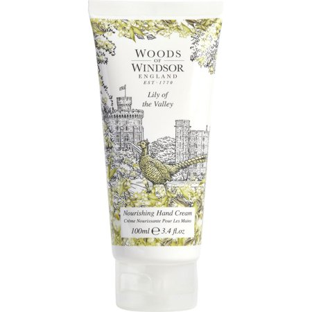 Women's Woods Of Windsor Lily Of The Valley By Woods Of (Woods Of Windsor Lily Of The Valley)
