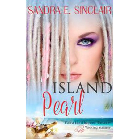 Island Pearl - eBook