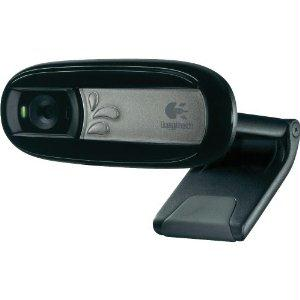 Logitech Logitech Webcam C170