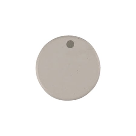 Y706097 Kenmore Cooktop Knob Fan Switch (Gry